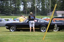 2018-Aug-12-Whitchurch-StouffvilleCruise-ThornhillCruisersCarsClub-30