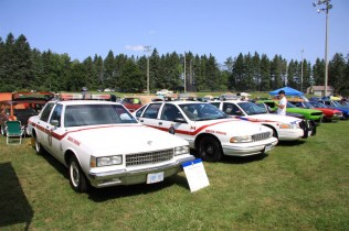 2018-Aug-12-Whitchurch-StouffvilleCruise-ThornhillCruisersCarsClub-33