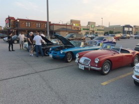 2018-Aug-27-Monday-Night-Cruise-MG-Car-Club-ThornhillCruisersCarsClub-12