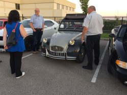 2018-Sep-12-Markham-Cruisers-Car-Club-FINALE-Thornhill-Cruisers-Car-Club-05