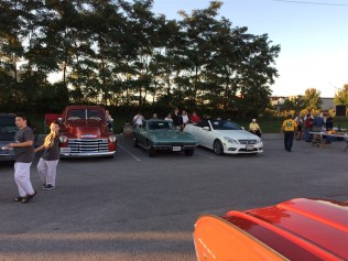 2018-Sep-12-Markham-Cruisers-Car-Club-FINALE-Thornhill-Cruisers-Car-Club-11