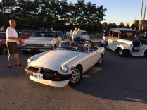 2018-Sep-12-Markham-Cruisers-Car-Club-FINALE-Thornhill-Cruisers-Car-Club-16