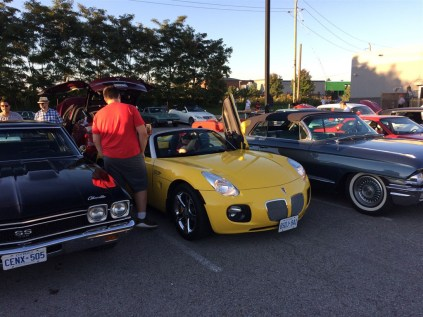 2018-Sep-12-Markham-Cruisers-Car-Club-FINALE-Thornhill-Cruisers-Car-Club-23