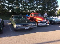 2018-Sep-12-Markham-Cruisers-Car-Club-FINALE-Thornhill-Cruisers-Car-Club-40