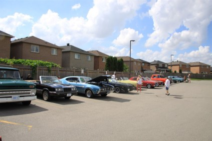 2018-Sep-15-Maple-Health-Centre-Classic-Car-Show-Thornhill-Cruisers-Car-Club-01