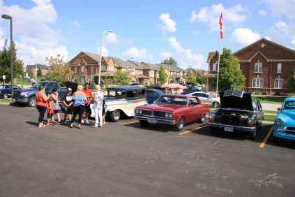 2018-Sep-15-Sherwood-Classic-Car-Show-Thornhill-Cruisers-Car-Club-01