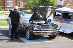 2018-Sep-15-Sherwood-Classic-Car-Show-Thornhill-Cruisers-Car-Club-02