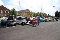 2018-Sep-15-Sherwood-Classic-Car-Show-Thornhill-Cruisers-Car-Club-03