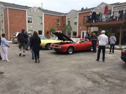 2019-June-15-ThornhillCruisersCarClub-KINGSWAY-PLACE-AURORA-KP - 6