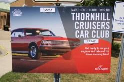2019-Aug-10-MapleHealthCentre-ThornhillCruisersCarClub-03