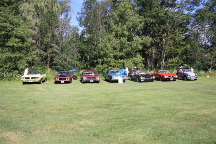 2019-Aug-11-Antique&ClassicCarShow-Whitchurch-Stouffville-Museum-ThornhillCruisersCarClub-01
