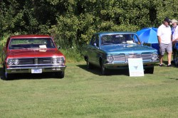 2019-Aug-11-Antique&ClassicCarShow-Whitchurch-Stouffville-Museum-ThornhillCruisersCarClub-04
