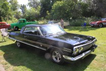 2019-Aug-11-Antique&ClassicCarShow-Whitchurch-Stouffville-Museum-ThornhillCruisersCarClub-15