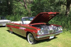 2019-Aug-11-Antique&ClassicCarShow-Whitchurch-Stouffville-Museum-ThornhillCruisersCarClub-17