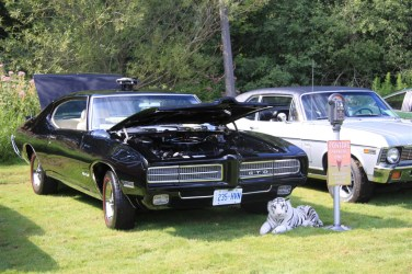 2019-Aug-11-Antique&ClassicCarShow-Whitchurch-Stouffville-Museum-ThornhillCruisersCarClub-22