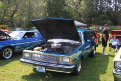 2019-Aug-11-Antique&ClassicCarShow-Whitchurch-Stouffville-Museum-ThornhillCruisersCarClub-28
