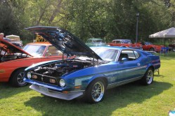 2019-Aug-11-Antique&ClassicCarShow-Whitchurch-Stouffville-Museum-ThornhillCruisersCarClub-29