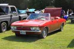 2019-Aug-11-Antique&ClassicCarShow-Whitchurch-Stouffville-Museum-ThornhillCruisersCarClub-35