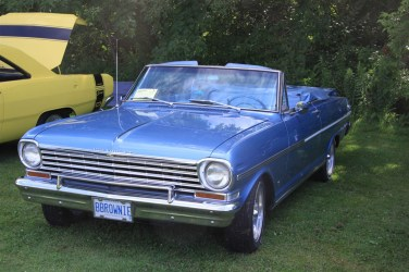 2019-Aug-11-Antique&ClassicCarShow-Whitchurch-Stouffville-Museum-ThornhillCruisersCarClub-44