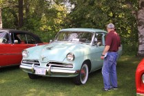 2019-Aug-11-Antique&ClassicCarShow-Whitchurch-Stouffville-Museum-ThornhillCruisersCarClub-48