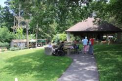 2019-July-21-Sunnybrook-Veterans-Wing-ThornhillCruisersCarClub-06