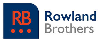 iRowland Brothers logo mages