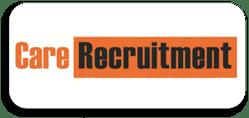 Care Recruitment Logo image004