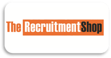 Recruitment Shop logo image003