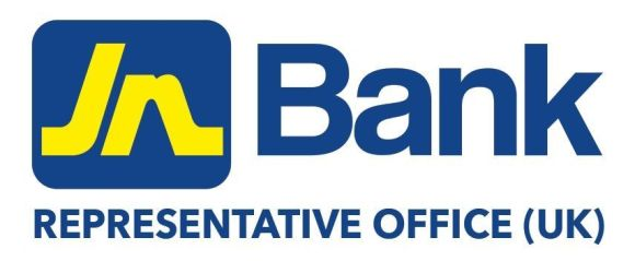 NEW JN Bank UK Representative Office Logo 2