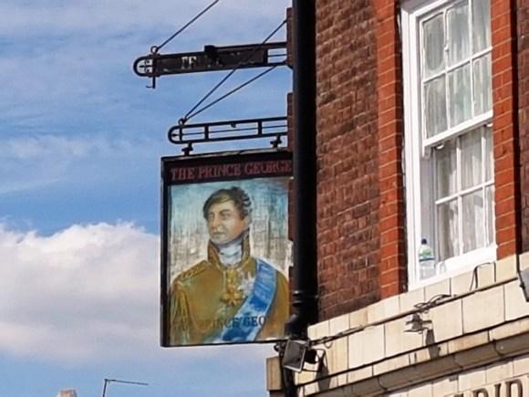Prince George Pub Board 20170825_135920 Enhanced