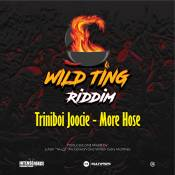 Triniboi Wild Ting IMG-20180806-WA0011[23857]