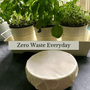 Zero Waste Everyday