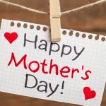Zero Waste Mother's Day Gift Ideas