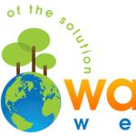 Zero Waste Week 2019