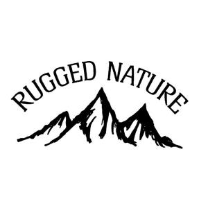 Rugged Nature