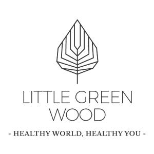 Little Green Wood