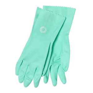 Reusable Household Rubber Gloves