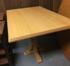 antique-furniture-restoration-ny-013