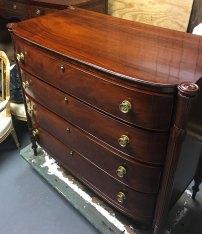 antique-furniture-restoration-ny-022