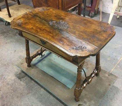 antique-furniture-restoration-ny-027