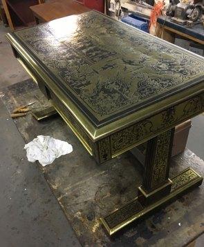 antique-furniture-restoration-ny-032b