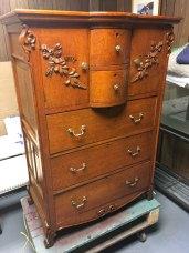 antique-furniture-restoration-ny-034