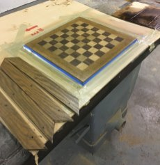antique-furniture-restoration-ny-036