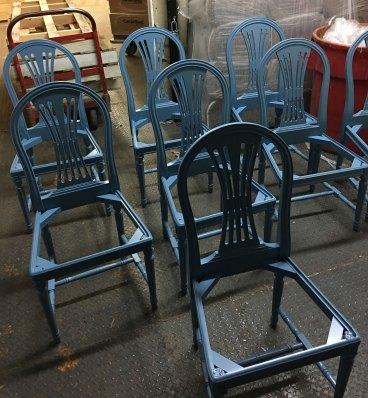 antique-furniture-restoration-ny-039