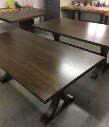antique-furniture-restoration-ny-040