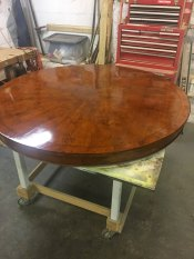 antique-furniture-restoration-repair-(13)