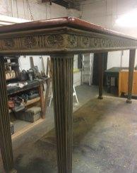 antique-furniture-restoration-repair-(14)