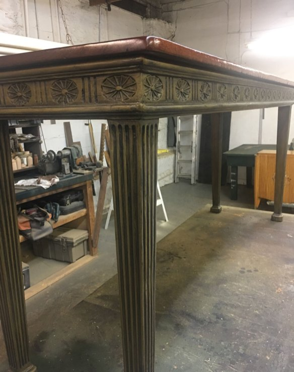 antique-furniture-restoration-repair-(14)
