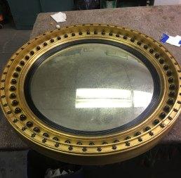 antique-furniture-restoration-repair-(16)