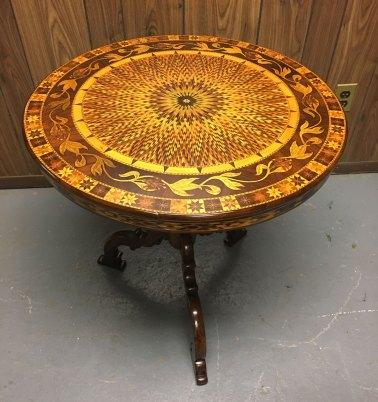 antique-furniture-restoration-repair-(8)